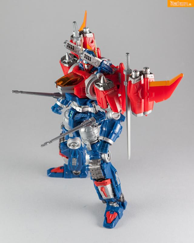 Dia-battles_WeaponsIMG_8629