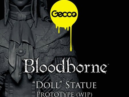 Doll_Bloodborne