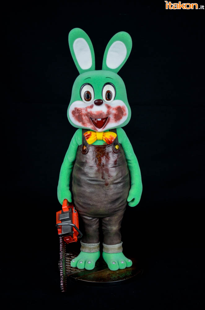 Gecco_Robbie_The_Rabbit_2 (1)