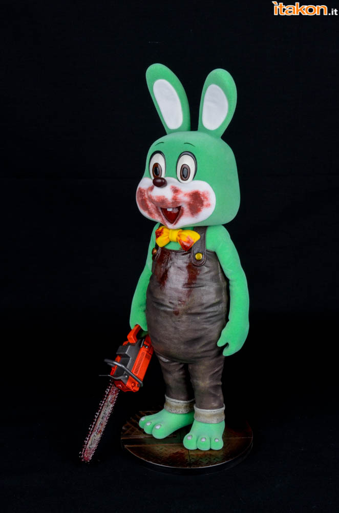 Gecco_Robbie_The_Rabbit_2 (2)