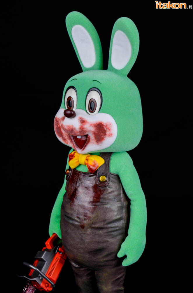 Gecco_Robbie_The_Rabbit_2 (9)