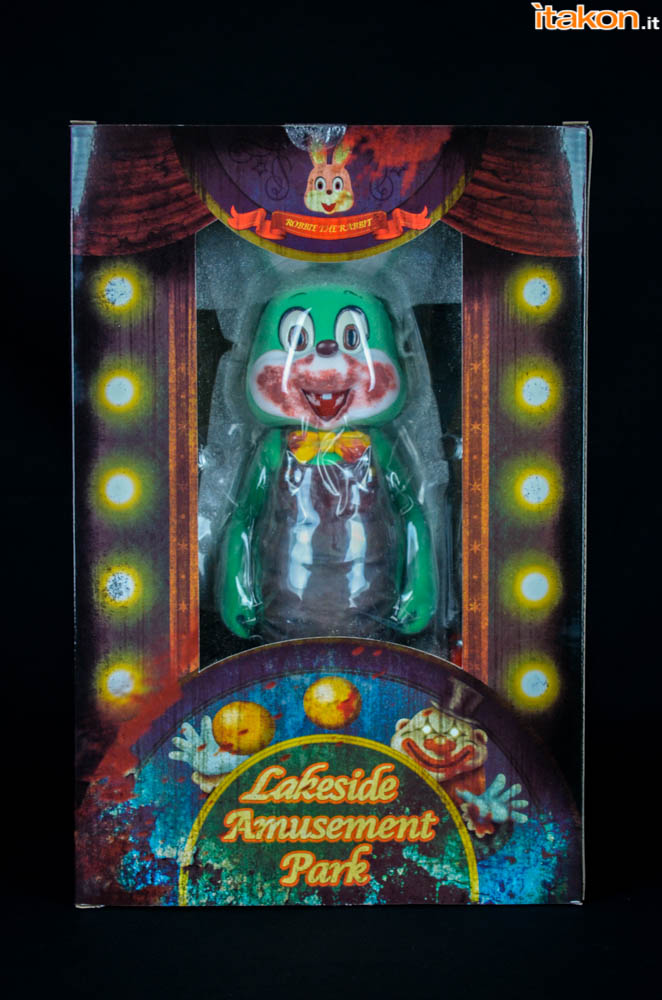 Gecco_Robbie_The_Rabbit_Box (1)