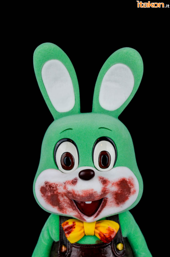 Gecco_Robbie_The_Rabbit_Head (1)