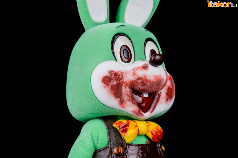 Gecco_Robbie_The_Rabbit_Head (11)