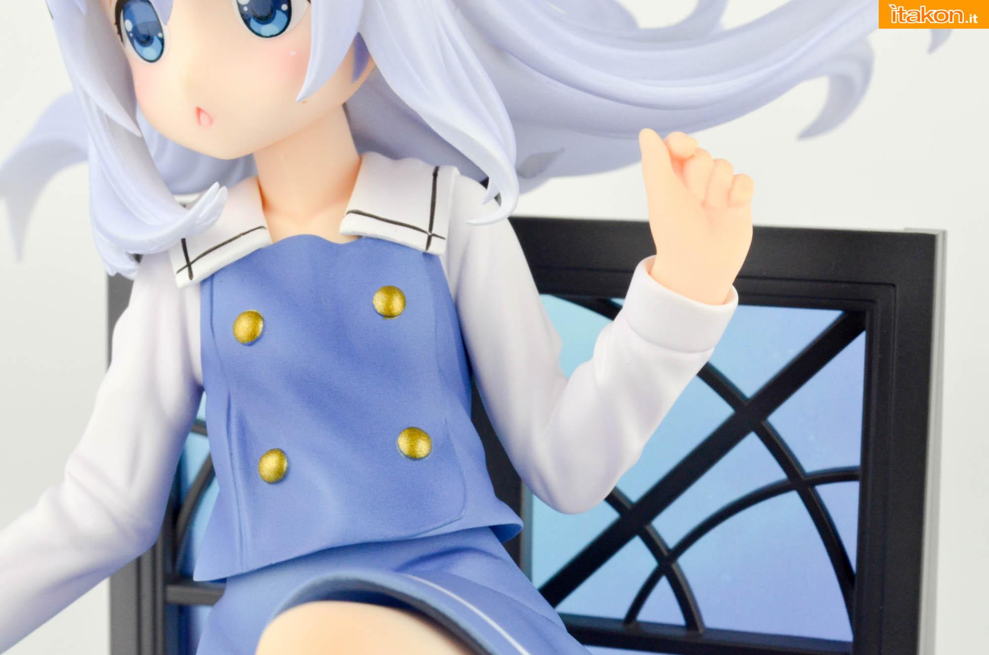 Kotobukiya_Chino_Details_D-12