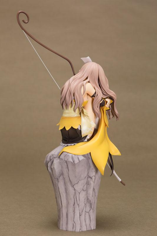 Kureha Shining Wind Orchid Seed pre 06
