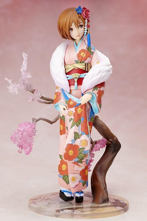 Meiko Kaito Stronger pics 02