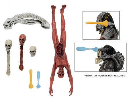 NECA-Predator-Accessory-Pack-1