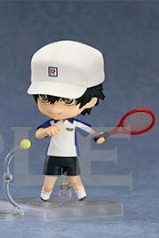 Nendoroid Shin Tennis OR pics 03