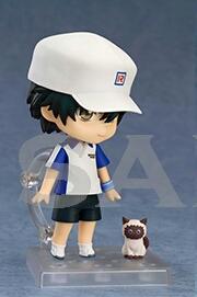 Nendoroid Shin Tennis OR pics 04