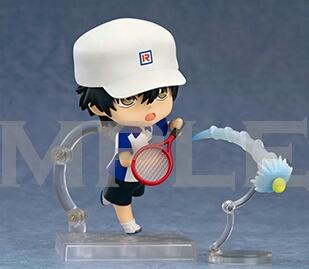 Nendoroid Shin Tennis OR pics 05
