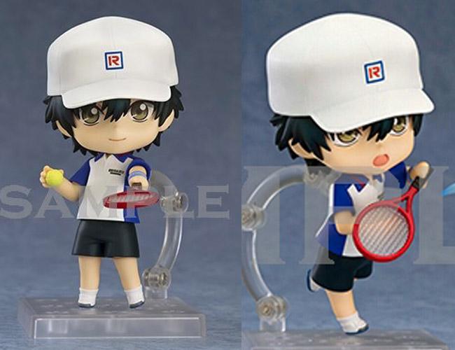 Nendoroid Shin Tennis OR pics 20