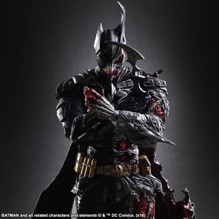 Play-Arts-Kai-Two-Face-Batman-004