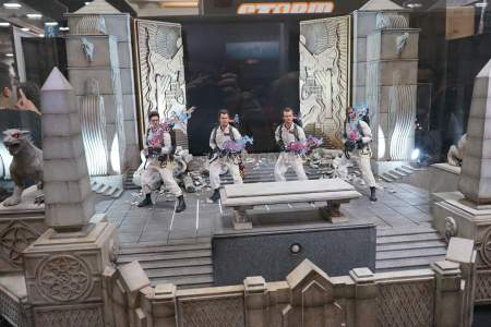 SDCC-2016-Blitzway-12-Inch-Ghostbusters-001
