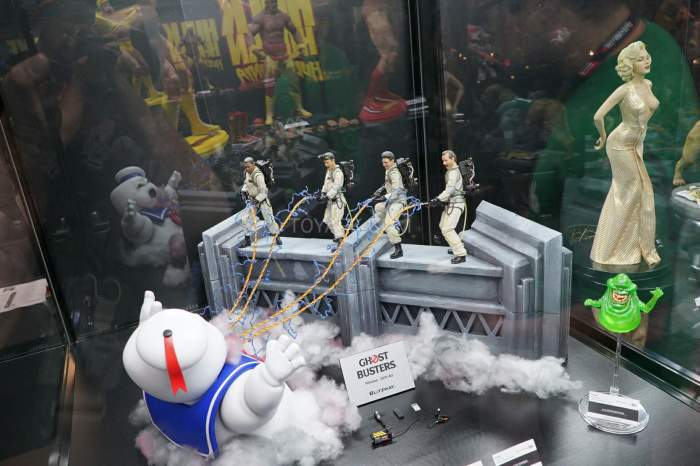 SDCC-2016-Blitzway-6-Inch-Ghostbusters-002