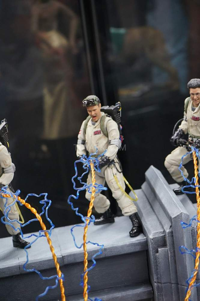 SDCC-2016-Blitzway-6-Inch-Ghostbusters-005