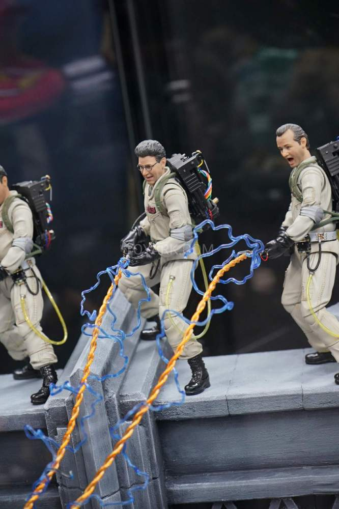 SDCC-2016-Blitzway-6-Inch-Ghostbusters-007