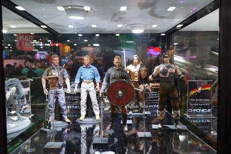 SDCC-2016-Chronicle-Collectibles-014