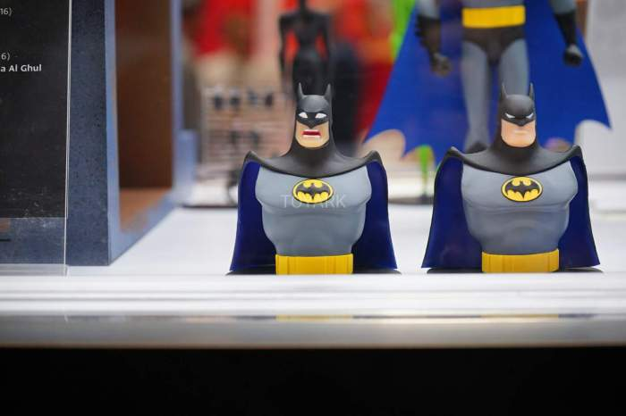 SDCC-2016-DCC-Animated004