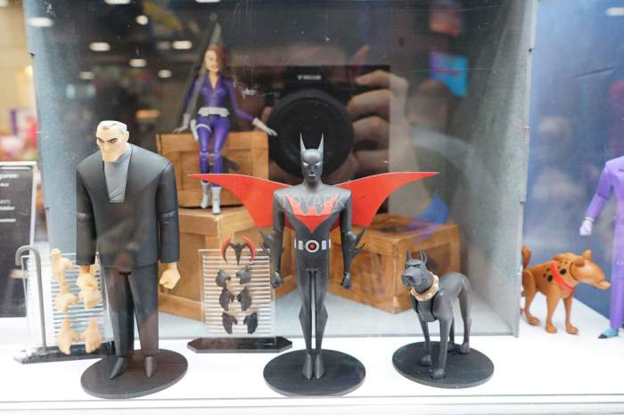 SDCC-2016-DCC-Animated017