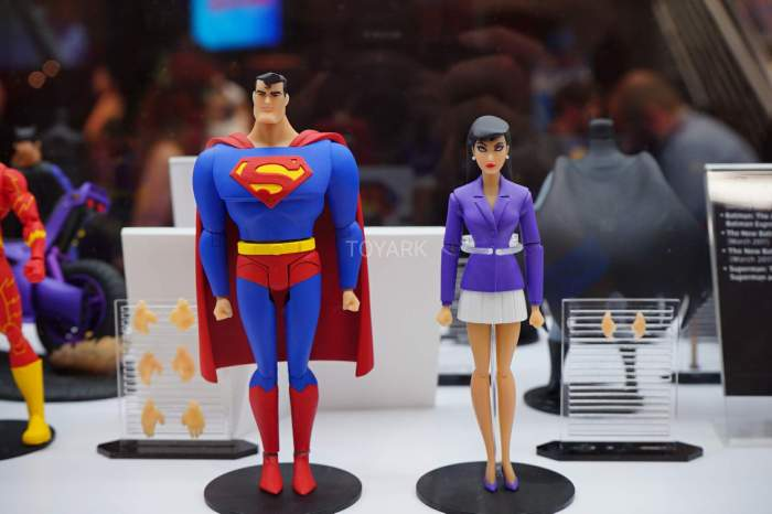 SDCC-2016-DCC-Animated029