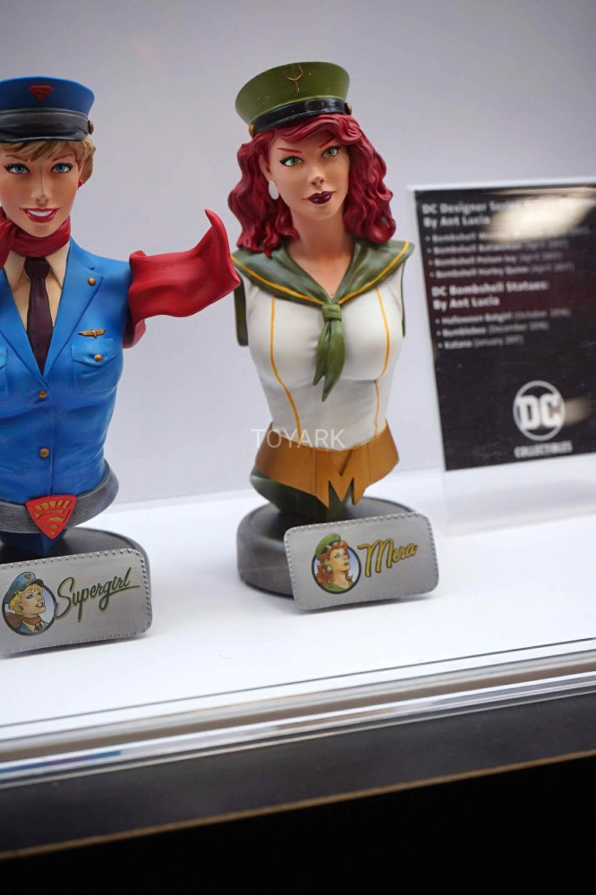 SDCC-2016-DCC-DC-Bombshell-Busts-003