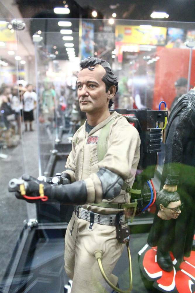 SDCC-2016-Hollywood-Collectibles-Group-007