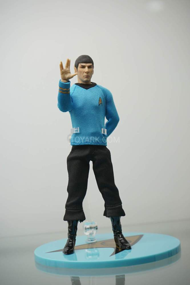 SDCC-2016-Mezco-One12-Star-Trek-002