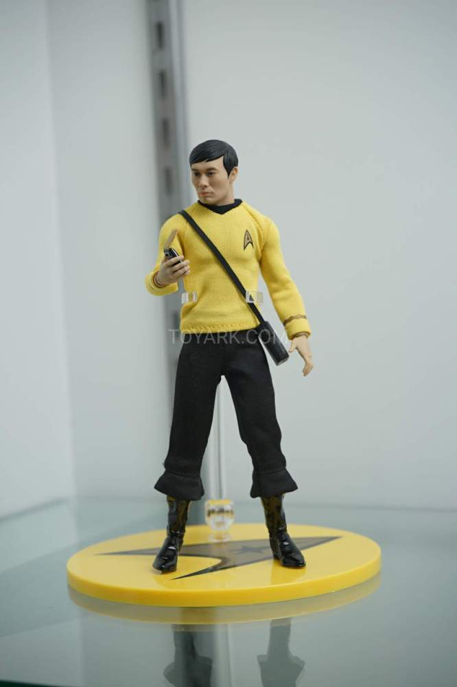 SDCC-2016-Mezco-One12-Star-Trek-005