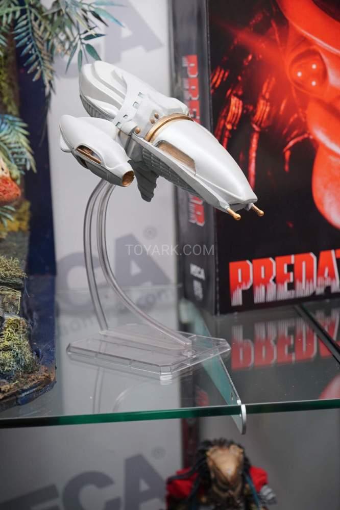 SDCC-2016-NECA-AvP-and-Predators-008