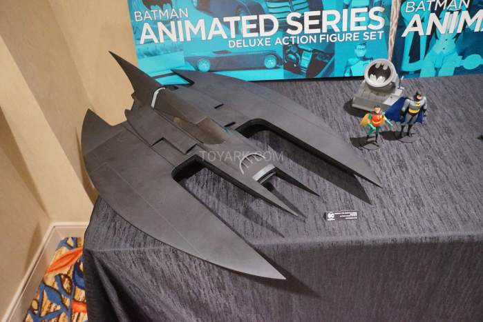 SDCC2016-DC-Animated-007