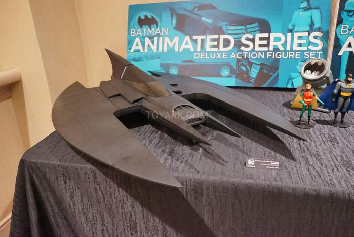 SDCC2016-DC-Animated-008