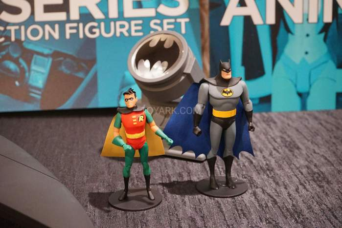 SDCC2016-DC-Animated-009