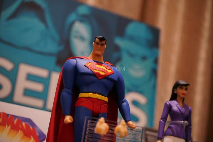 SDCC2016-DC-Animated-021