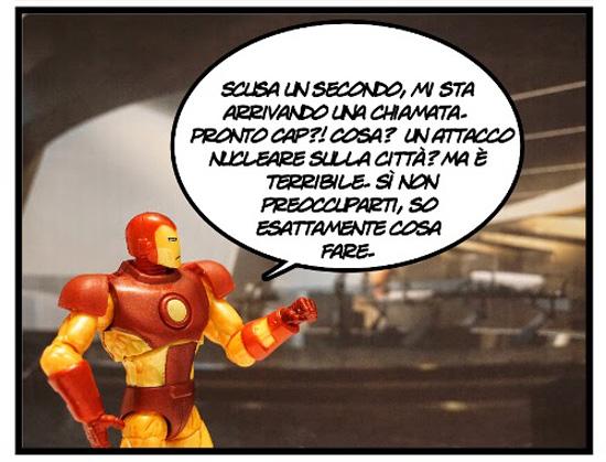The Avengers-7_03-04
