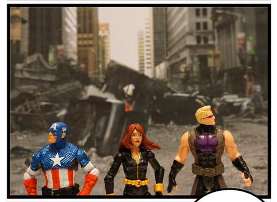 The Avengers-7_04-02