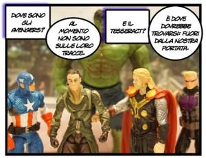 The Avengers-7_08-01
