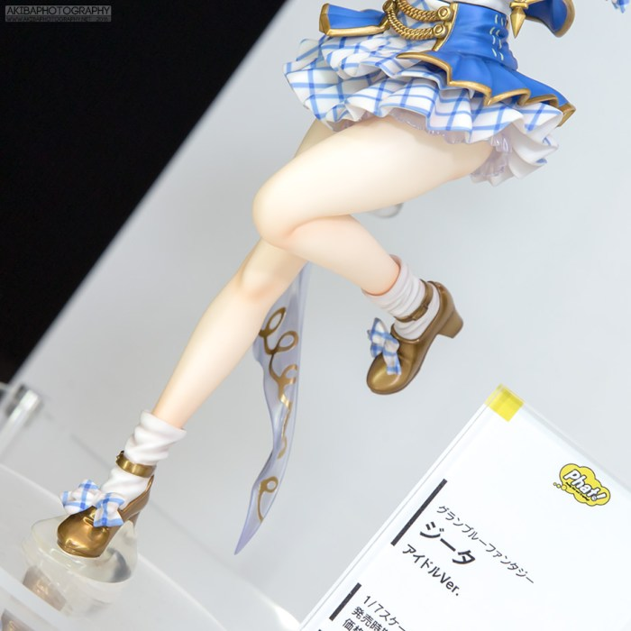 WF2016S Gallery 03 24