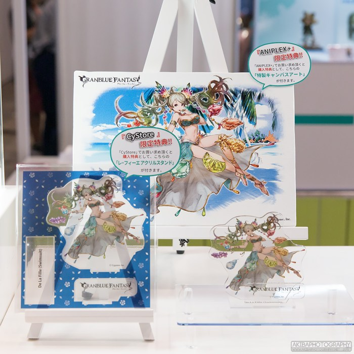WF2016S Gallery 04 10