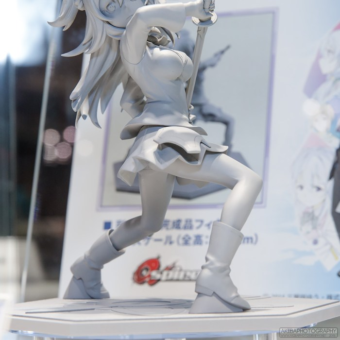WF2016S Gallery 04 28