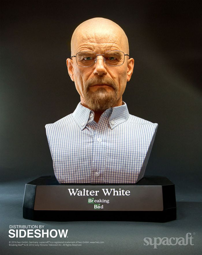 breaking-bad-walter-white-life-size-bust-supacraft-902754-01