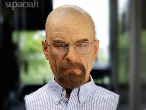 breaking-bad-walter-white-life-size-bust-supacraft-902754-02