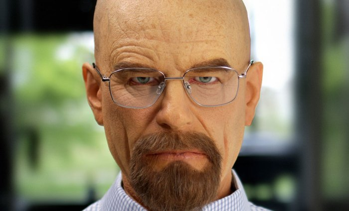 breaking-bad-walter-white-life-size-bust-supacraft-feature-902754