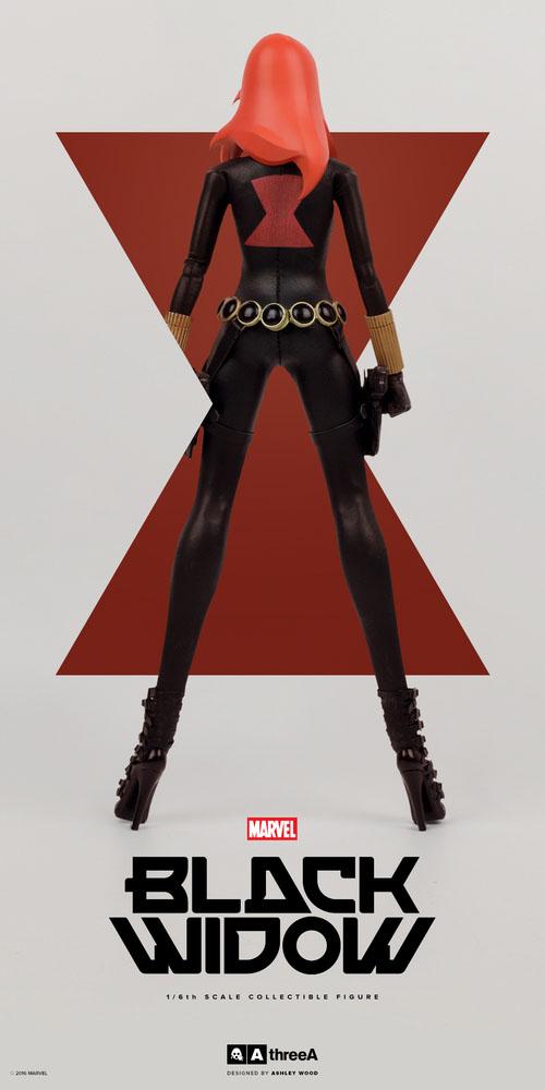 3A-Black-Widow-006