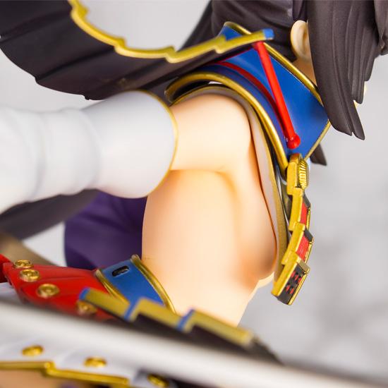 Fate_Grand_Order_Rider_Pulchra (9)