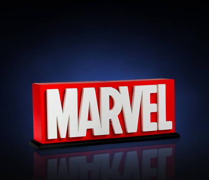 Marvel-Logo-Bookends-002
