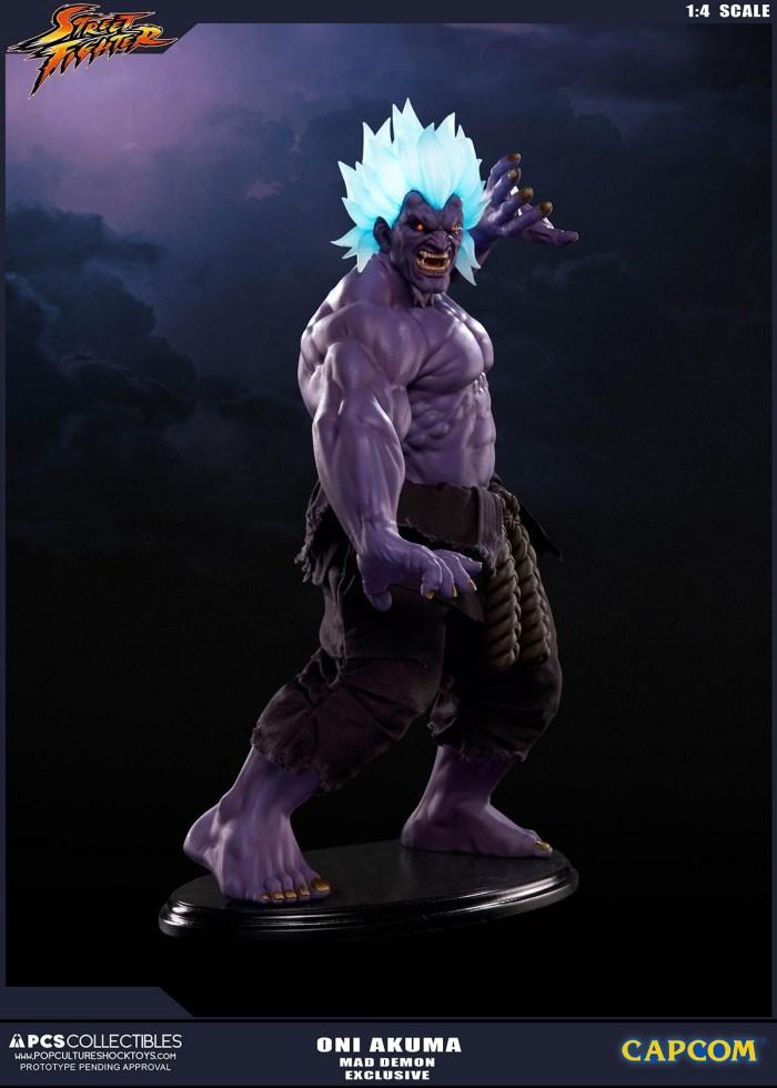 PCS-Street-Fighter-Oni-Statue-018