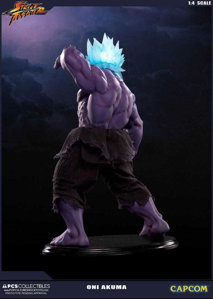 PCS-Street-Fighter-Oni-Statue-019