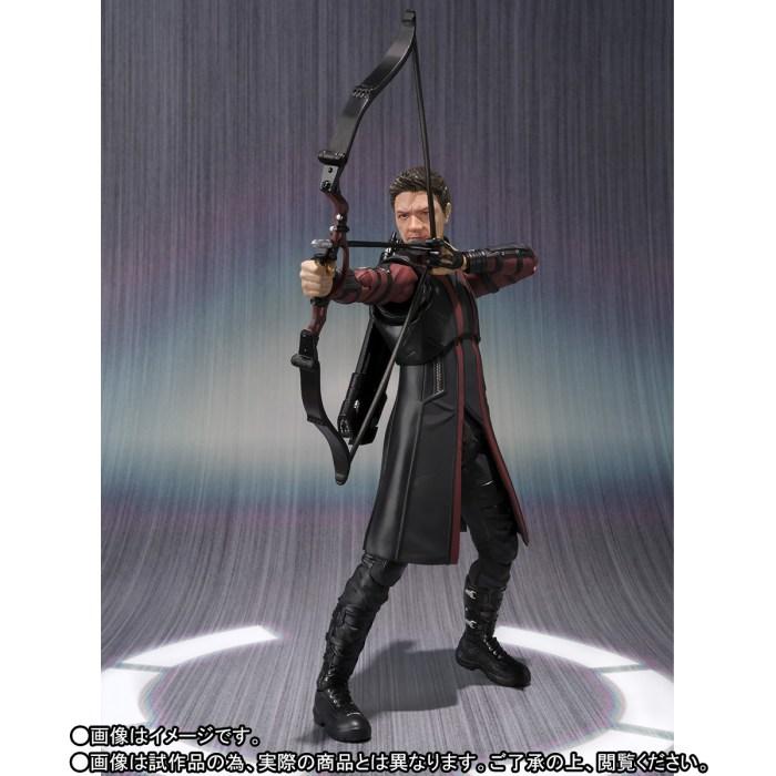 SH-Figuarts-Hawkeye-006