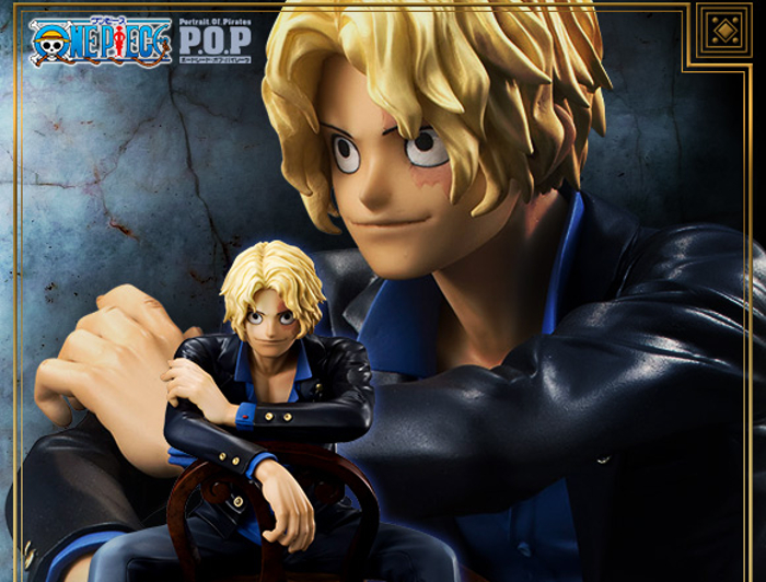 Sabo_SOC_POP_MegaHouse-evi